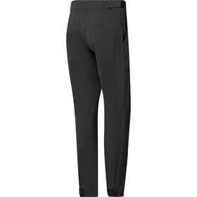adidas Five Ten 5.10 TrailX Pants Women, negro